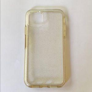 Otterbox Symmetry IPhone 11 Case Glitter